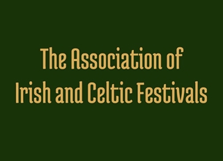 Irish Celtic Conference Milwaukee