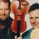 Alasdair Fraser and Tony McManus