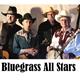 Milwaukee Bluegrass All Stars