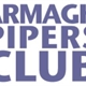Armagh Pipers Club