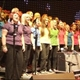 Omagh Community Youth Choir