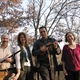 Nashville Ceili Band