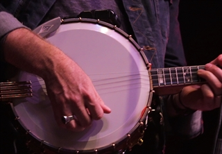 Learn the Banjo - Milwaukee School of Music
