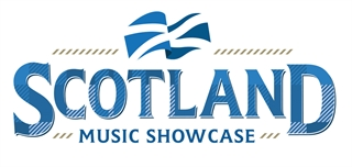 Scotland Music Showcase