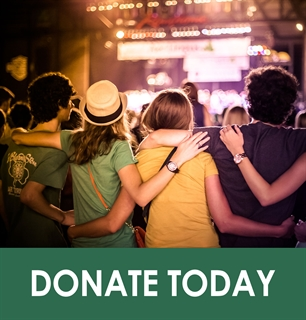 Donate to CelticMKE Today