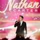 Nathan Carter Milwaukee