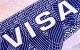 Visa and Tax Issues for Foreign Artists in United States