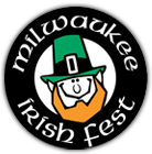 Milwaukee Irish Fest ,