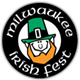 Milwaukee Irish Fest Volunteer Fair, June 11th, 2013 6:00 PM to 8:00 PM