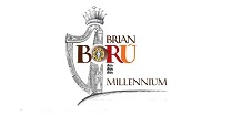 Brian Boru Millennium Celebration