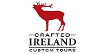 Crafted Ireland