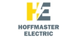 Hoffmaster Electric