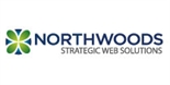 Northwoods Software