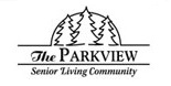 Parkview Senior Living Community