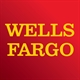 Wells Fargo Milwaukee Irish Fest Sponsor