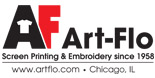 Art Flo Chicago