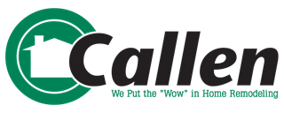 Callen Construction Milwaukee Irish Fest Sponsor