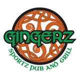 High Tea Milwaukee Irish Fest - Gingerz Sportz Pub