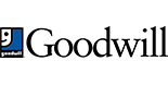 Goodwill Industries Milwaukee Irish Fest Sponsor