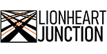 Lion Heart Junction Milwaukee Irish Fest Sponsor