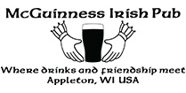 Irish Fest Partner