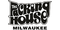 Packing House Irish Fest Partner
