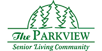 Parkview Irish Fest Partner