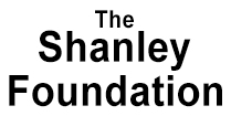Shanley Foundation Sponsor