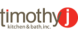 timothyj kitchen & bath, inc.