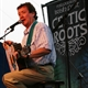 Milwaukee Irish Fest Festival Schedule