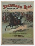 American Sheet Music Conference 2013: The Civil War as Understood Through Sheet Music
