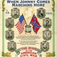 When Johnny Comes Marching Home: The Irish in the American Civil War