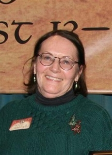 Nancy Madden Walczak